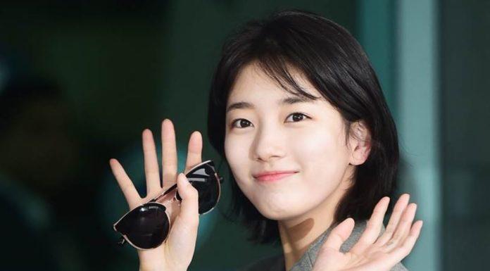 Boring Dengan Gaya Rambut Pendek Yuk Styling Rambutmu A La Cewek Korea Inikpop