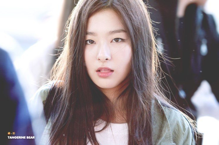 Kisah Kisah Pilu Idol Kpop Saat Masih Trainee Bikin Baper Part 2 Inikpop