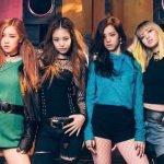 instagram girlband kpop