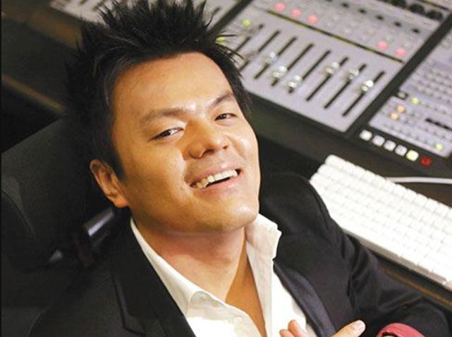 5 Lagu Hits Barat Ini Diproduksi sama JYP Loh! - iniKpop