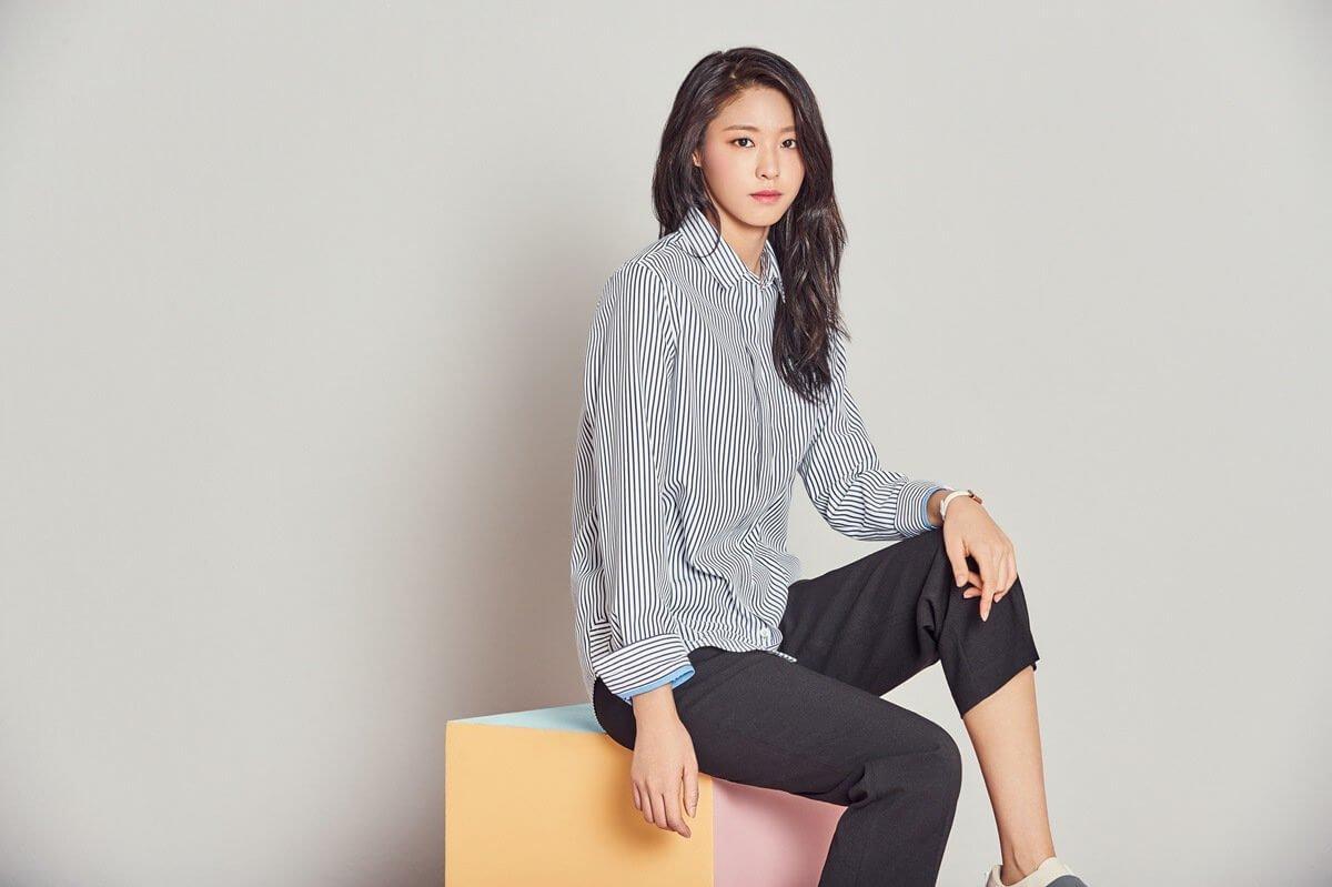 Lagu Korea Yang Mudah Di Cover