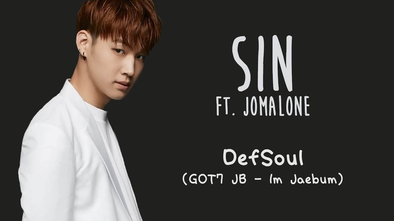 idol kpop dua nama