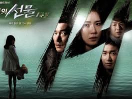 drama korea underrated
