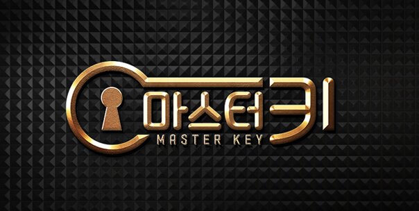master key drama korea indo