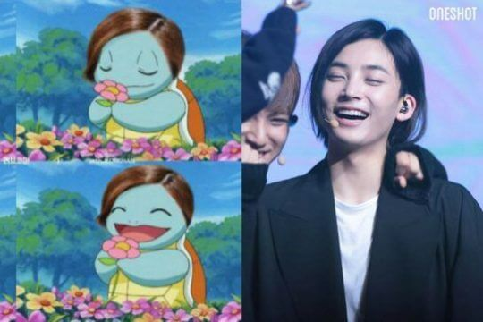 jackson-squirtle