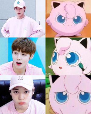 jihoon-jigglypuff