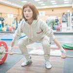 profesi unik drama korea