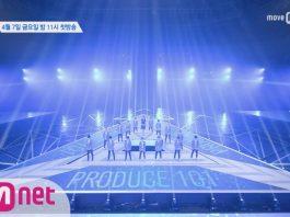 lagu kpop