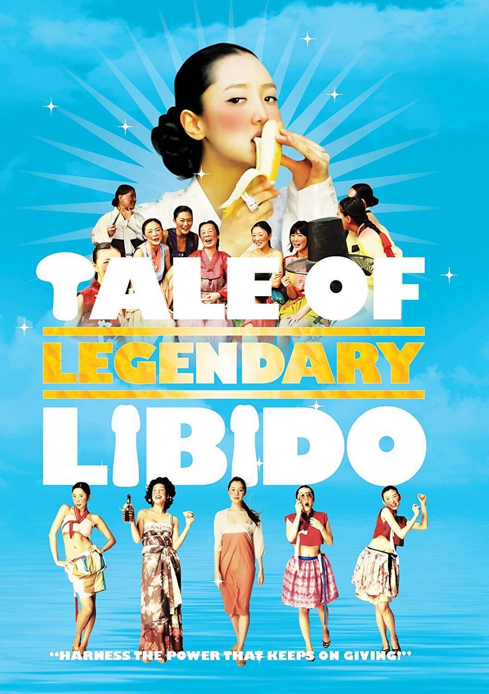A-Tale-of-Legendary-Libido