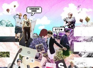 lagu kpop remake