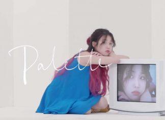 album kpop terbaik 2017