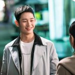 second lead drama korea