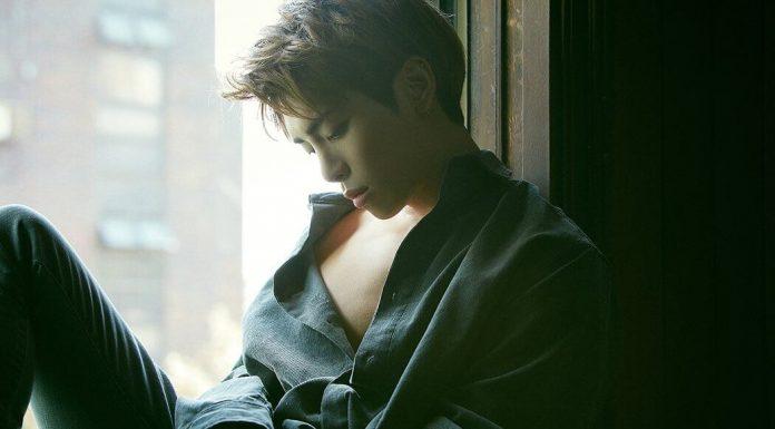 quote Jonghyun
