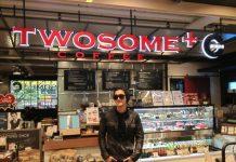 restoran idol kpop
