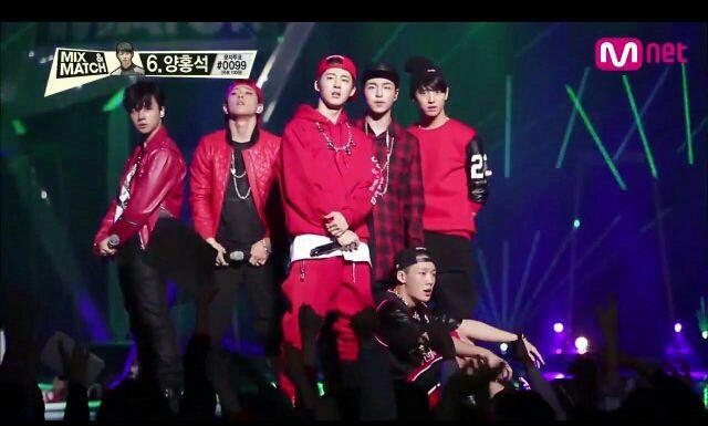 lagu kpop tidak rilis