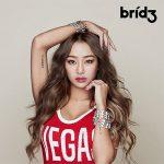 selebriti Korea yang mendirikan label musik