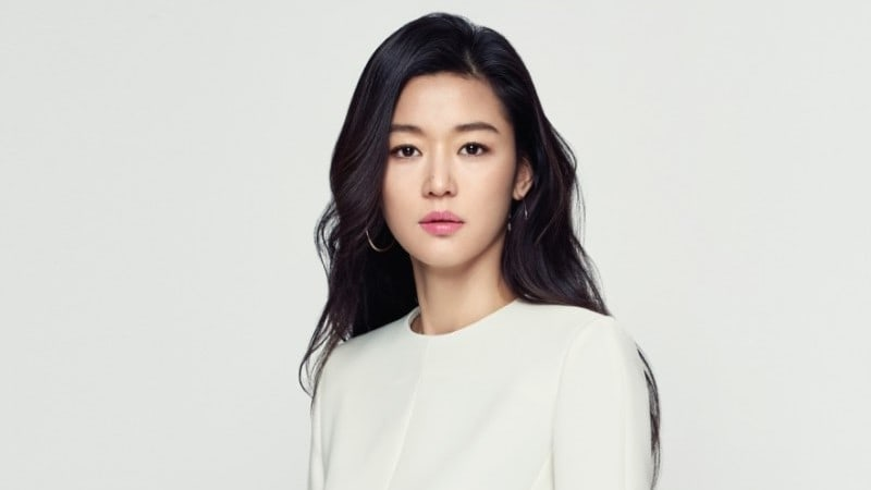 Jun-Ji-Hyun MC