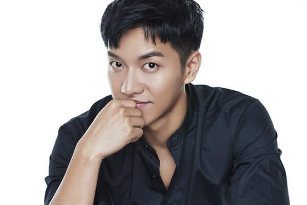 Lee-Seung-Gi