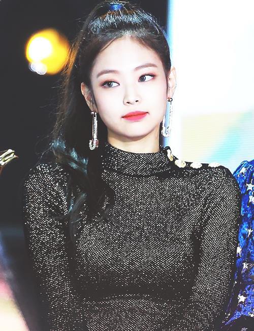ratu kecantikan
