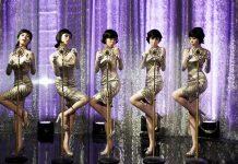 lagu Kpop hits