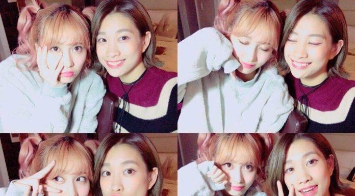 idol kpop siblings