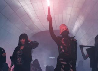MV Kpop termahal