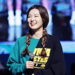 idol kpop yang lupa lirik
