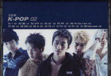 K-Pop Group