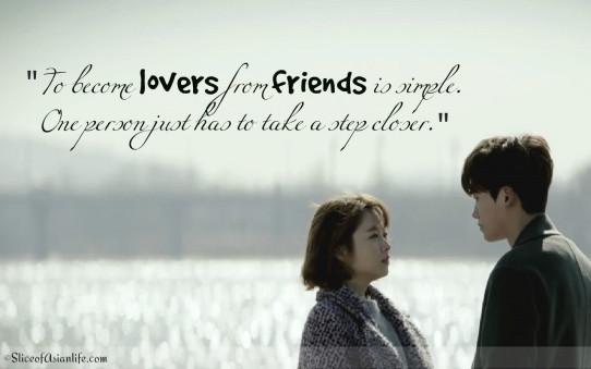 ini dia quote paling memorable dari drama drama korea yang kita