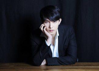fakta Lee Jonghyun