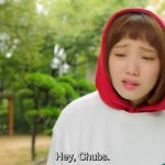 adegan drama korea dunia nyata