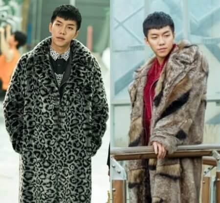style hwayugi