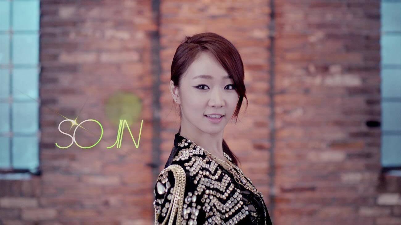 4 ahn so jin