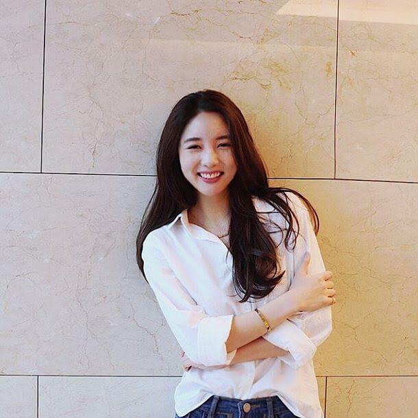 5 han seo hee