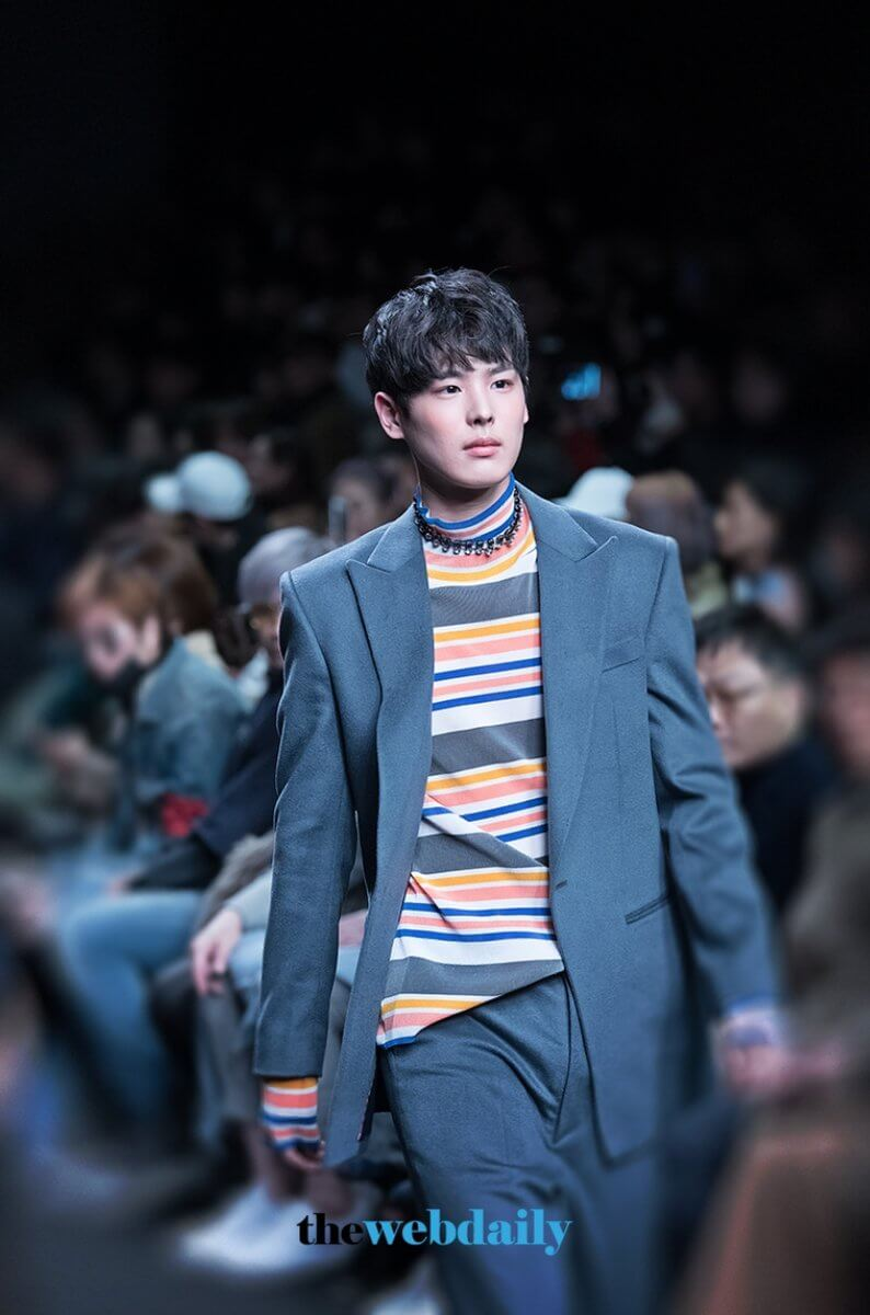 Byungchan