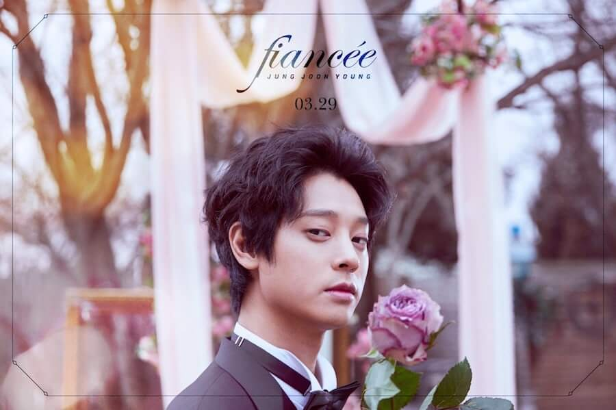jung-joon-young2