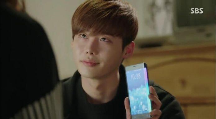 aplikasi terpopuler di Korea