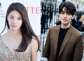 suzy-and-dong-wook