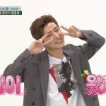 aegyo idol kpop