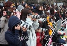 foto fansite