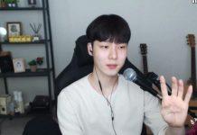 grup Kpop yang gagal