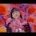 MV Kpop yang paling trippy