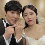 idol kpop menikah
