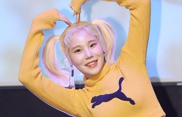 selebriti korea yang punya talenta