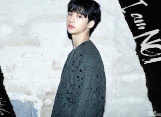 idol rookie cowok angkatan 2018