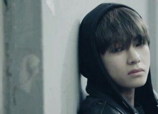 idol kpop yang ditolak gebetan