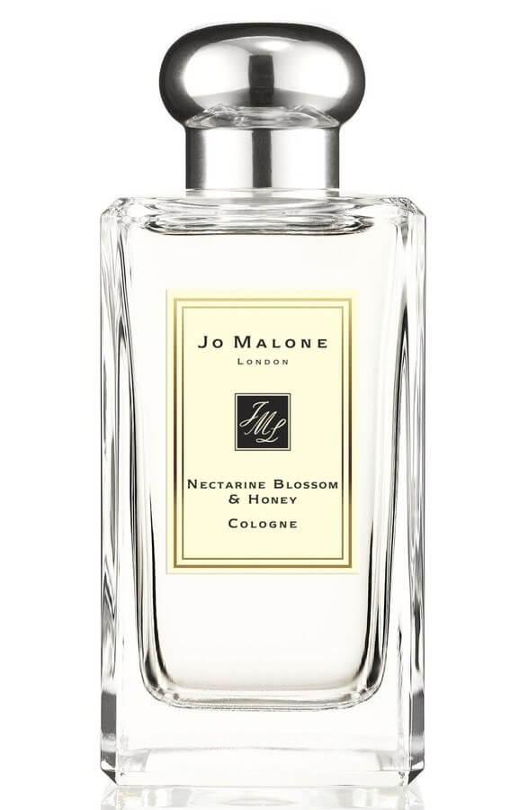 naeun parfum