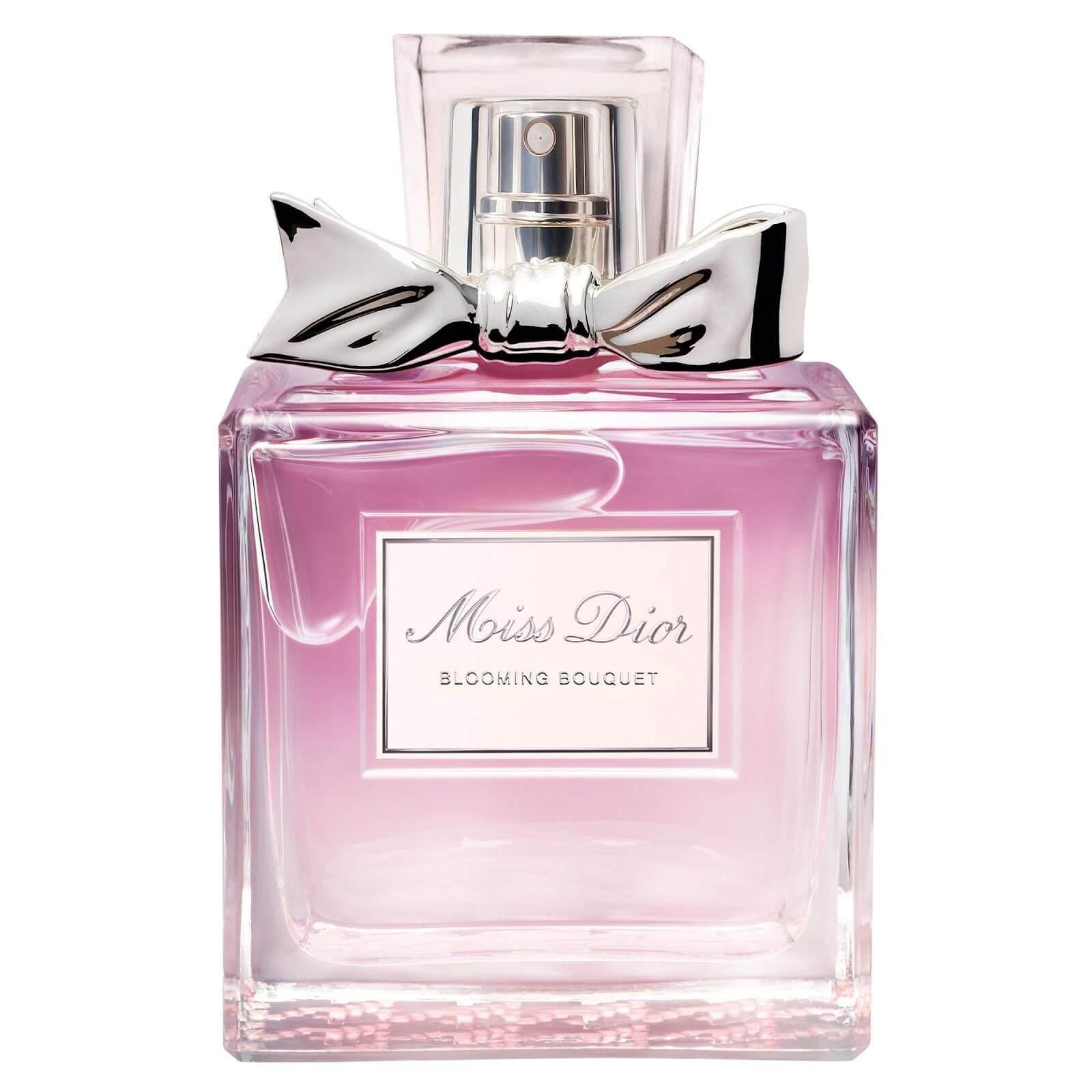 kei parfum