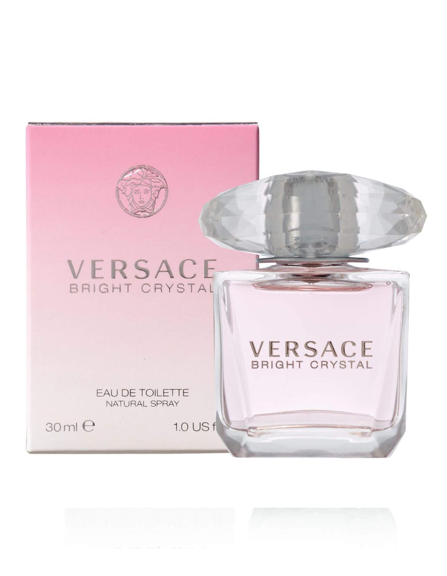 sinb parfum