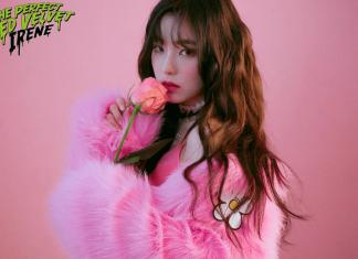 idol Kpop yang sering muncul di situs pencarian